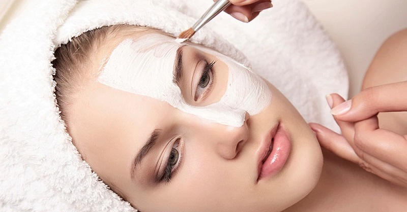Popular Face Treatments Today