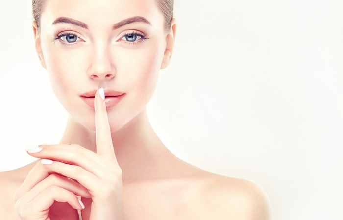 Make Yourself Look Perfect By Visiting A Beauty Surgeon