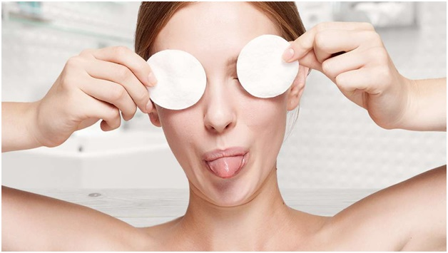Alpha Lipoic Acid and Its Benefits to the Skin