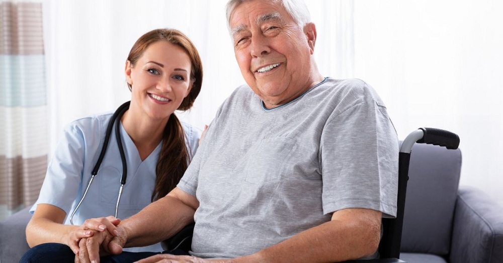 What to Expect From Hospice Care