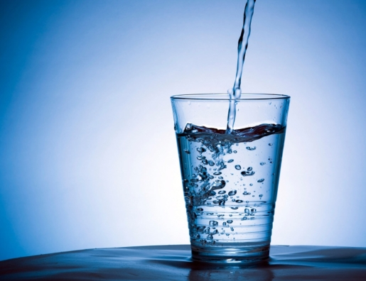Most Important Solutions for Water Purification