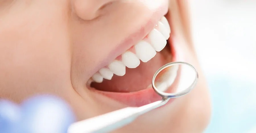 Which Are The Benefits Of General Dentistry?