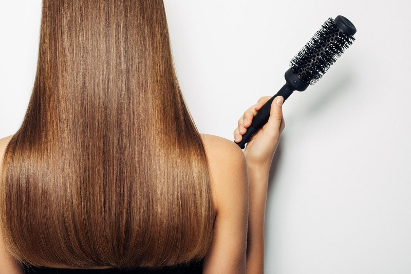 FUT or FUE? Choosing the right Hair Surgery Option
