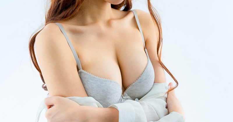 Maintain Your Beautiful Look With The Breast Implant Revision