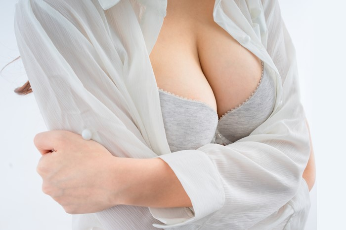 Things To Know About Replacing Breast Implants
