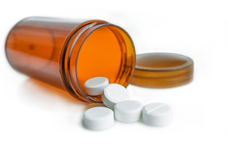 Is Tramadol Addictive? Can It Cause Withdrawal?