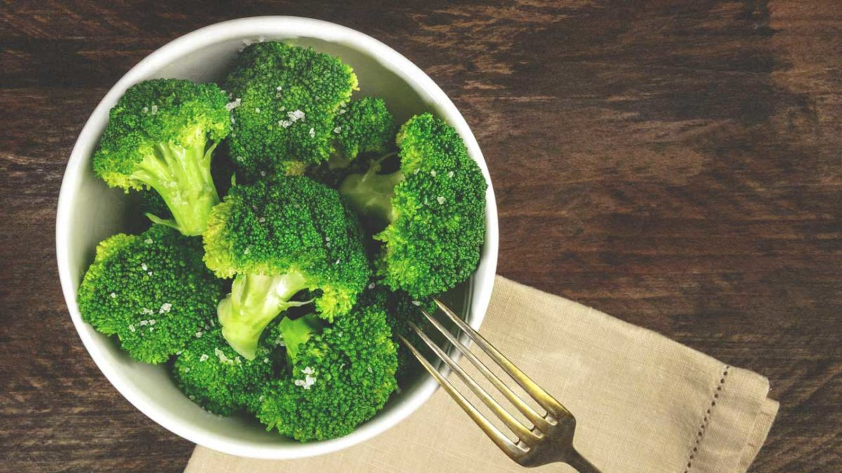 Is it possible to kill the cancer cells with natural foods and remedies?