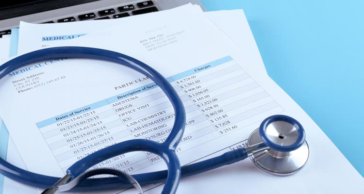 Key Benefits of Outsourcing Medical Billing In USA